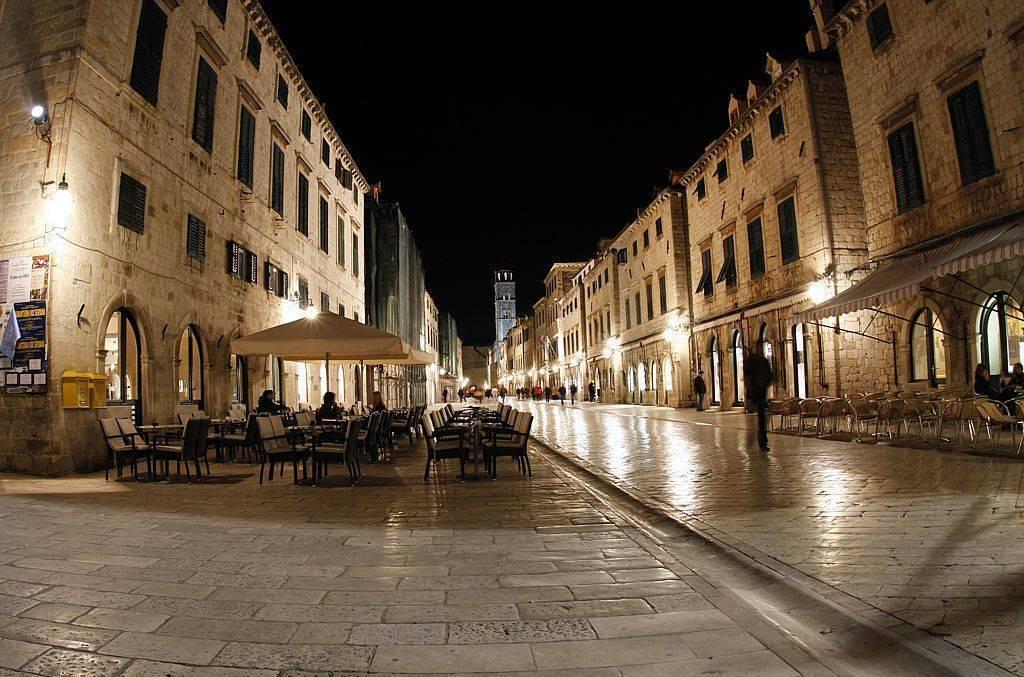 Gundulica Meydanı
