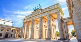 Berlin'de Yapılacaklar