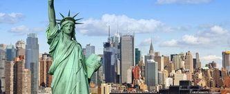 New York Şehir Rehberi