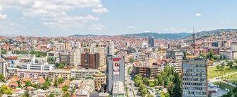 Kosova Ülke Rehberi