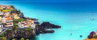 Portekiz Ülke Rehberi