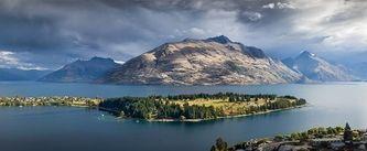Yeni Zelanda Ülke Rehberi