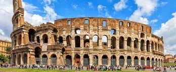 İtalya Ülke Rehberi