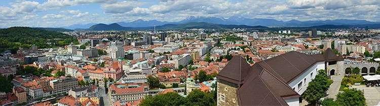 Baharda Zagreb