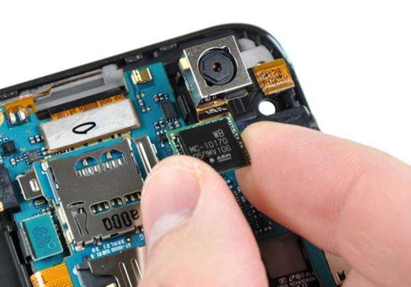 Galaxy s3 neo işlemci