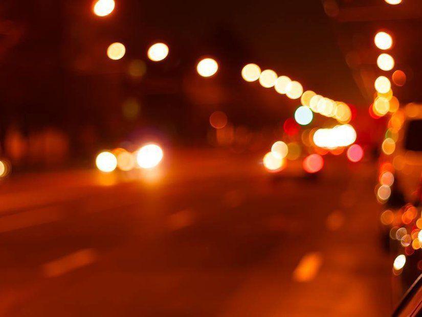 2- Geceleri yolculuk yapın