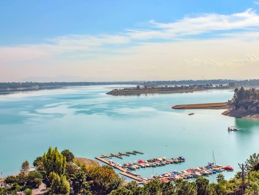 Adana'ya 50 TL'den başlayan fırsatlar