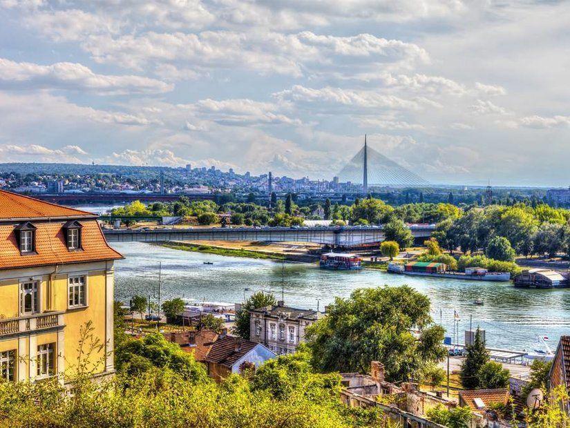 1-Belgrad