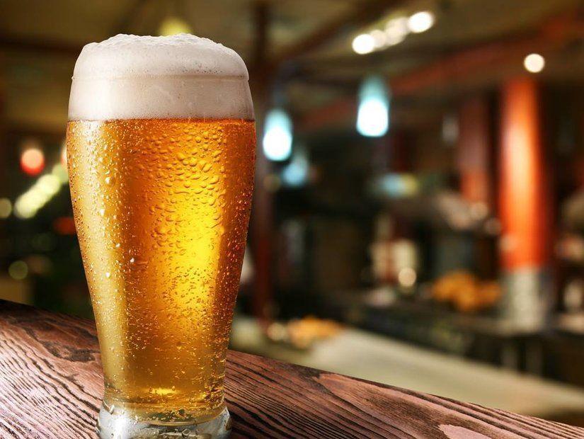 Almanya – Bira