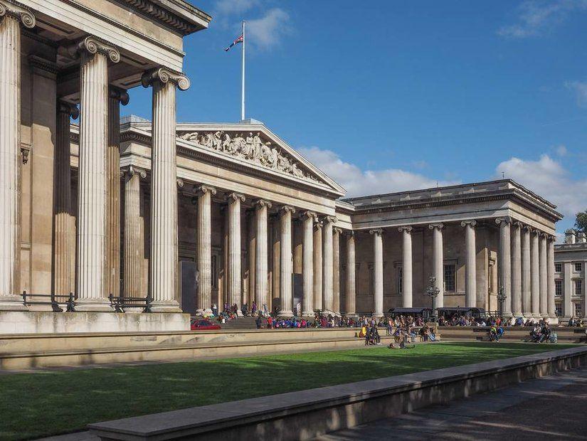 4- Müzelere bir gün ayırın