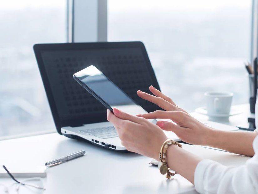 Kendi cihazını kendin getir (Bring Your Own Device – BYOD) nedir?