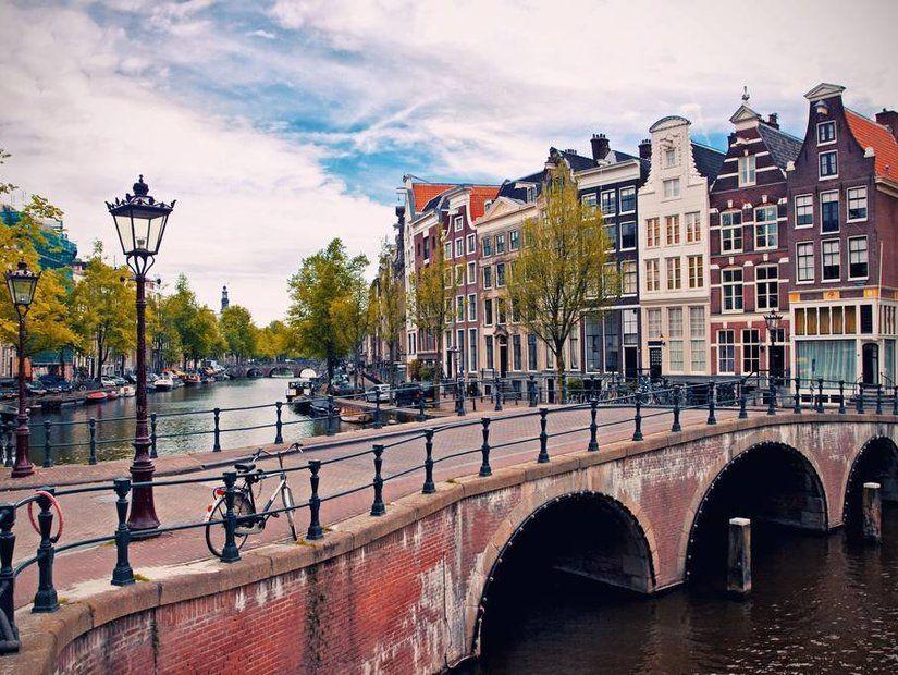 7- Kanallar arasında yürü