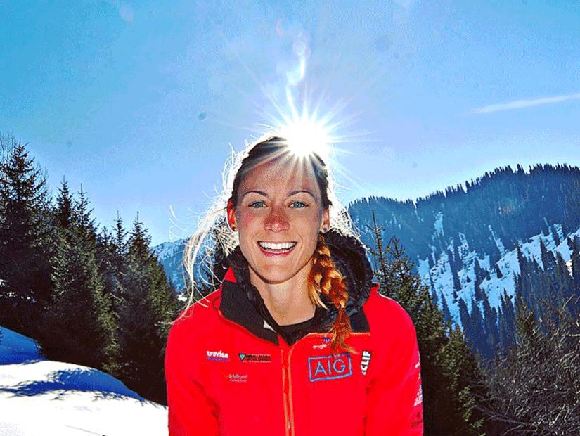 Tüm dünya ülkelerini gezen 27 yaşındaki Cassie De Pecol