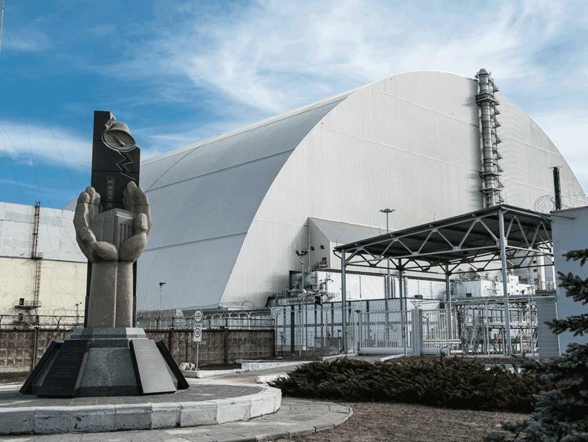 Çernobil faciası nasıl gerçekleşti, sonrasında neler oldu?