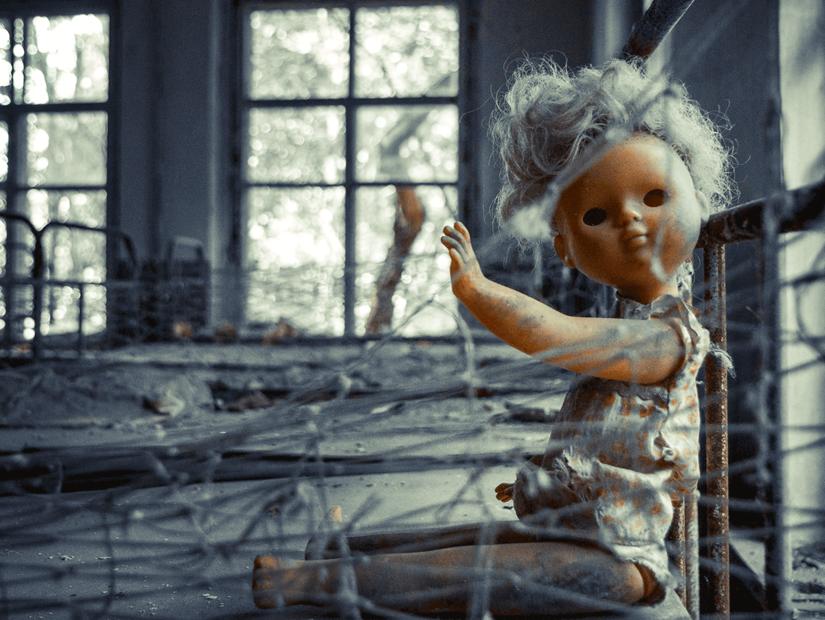 Çernobil'i gezmek mümkün mü?