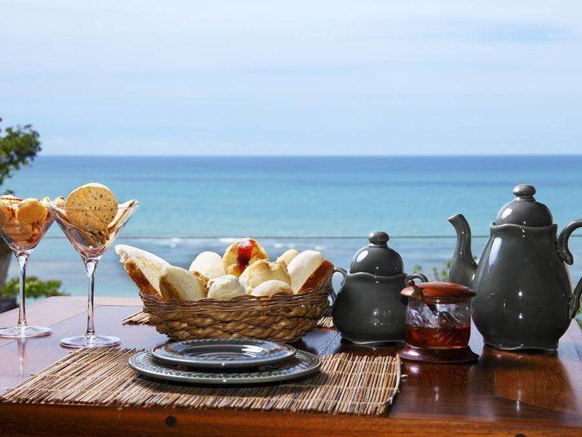Ege tarzı kahvaltıyla başla