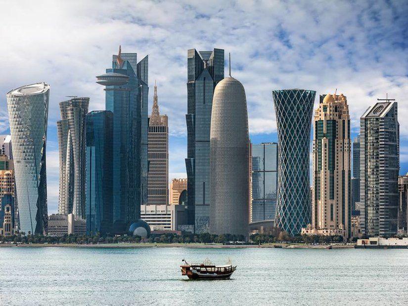 Ankara'dan Doha'ya vergiler dahil 304 dolardan başlayan fırsatlar