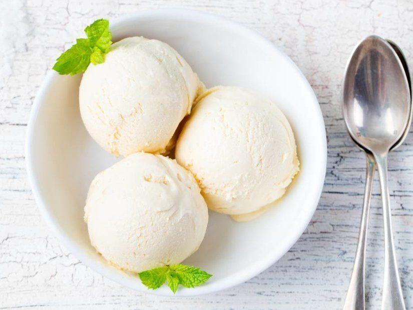 Dondurma – Tarihi Rumeli Pastanesi