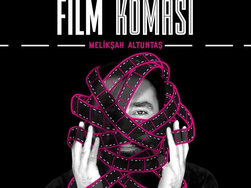 6. Film Koması (Sinema)