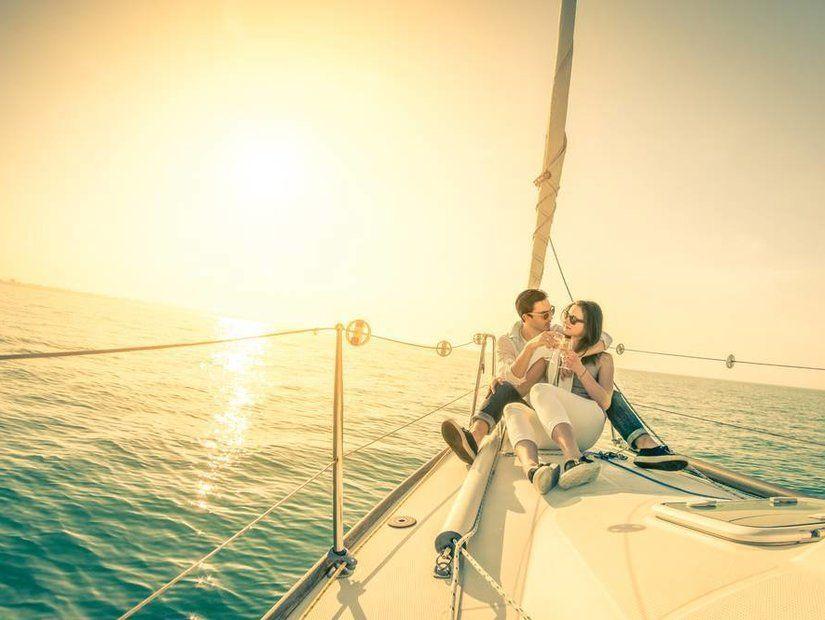 Teknede en iyi fotoğraf filtresi