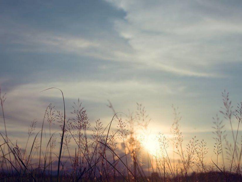En iyi gün batımı için