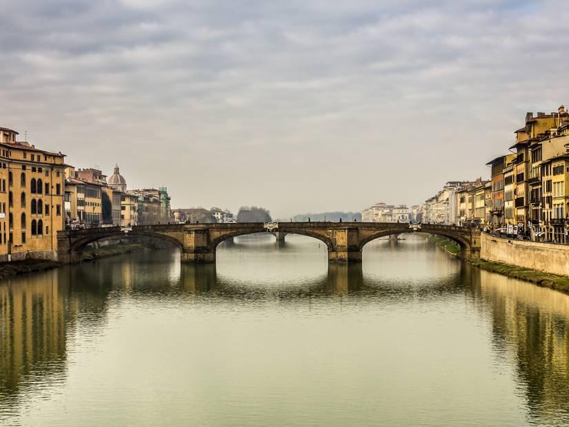 Floransa – Arno Nehri