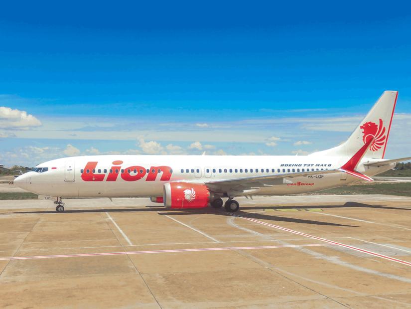 Boeing 737 MAX 8 kazalarının nedeni ne?