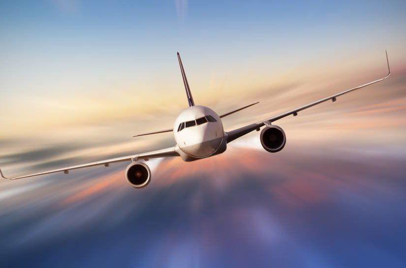 6- Pilotsuz uçaklar