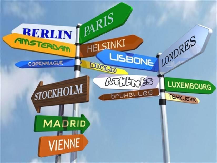6- Hangi ülkeden başlamalı?