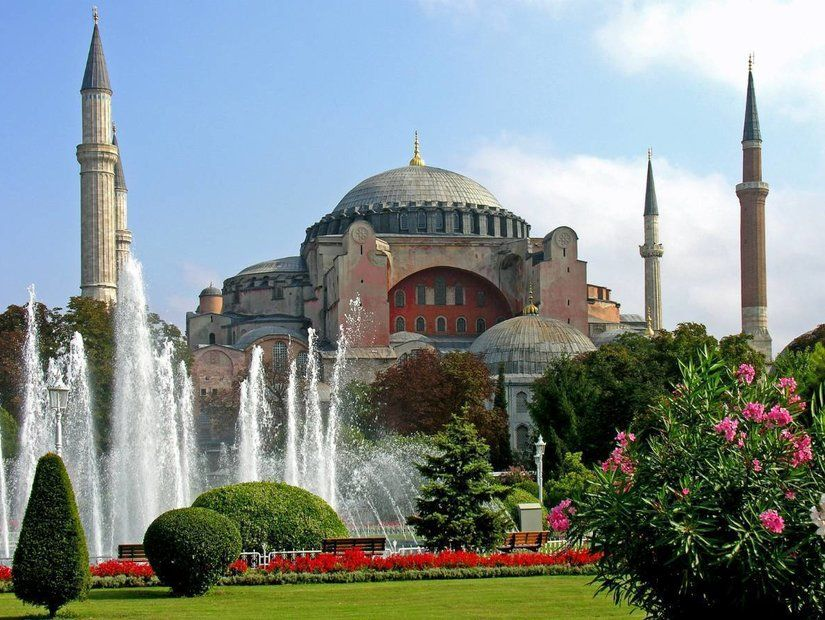 İstanbul'u gezmek için en güzel dönem