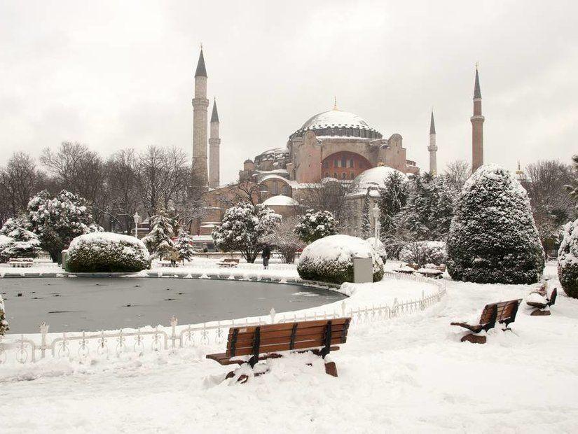 5- İstanbul