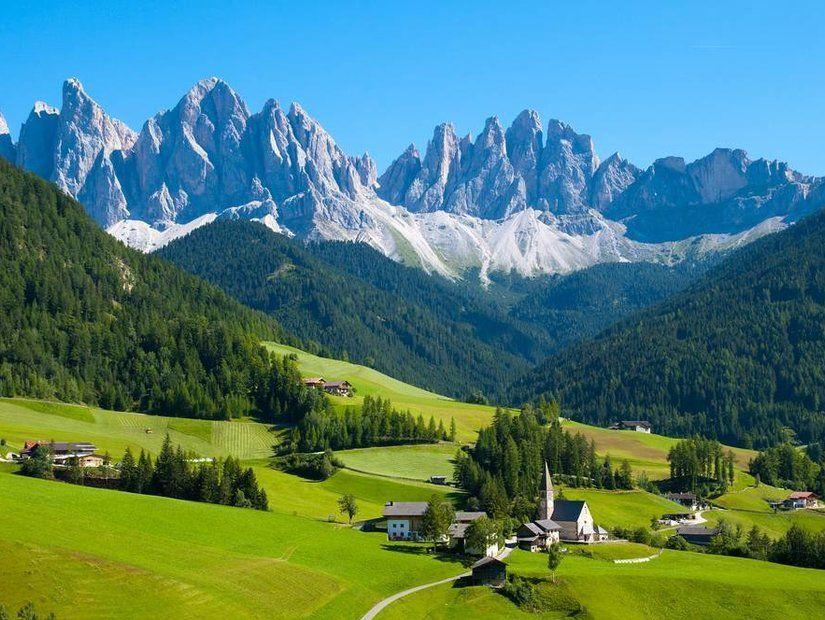 4- İsviçre