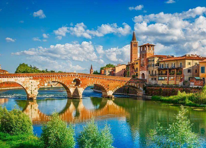 4- İtalya