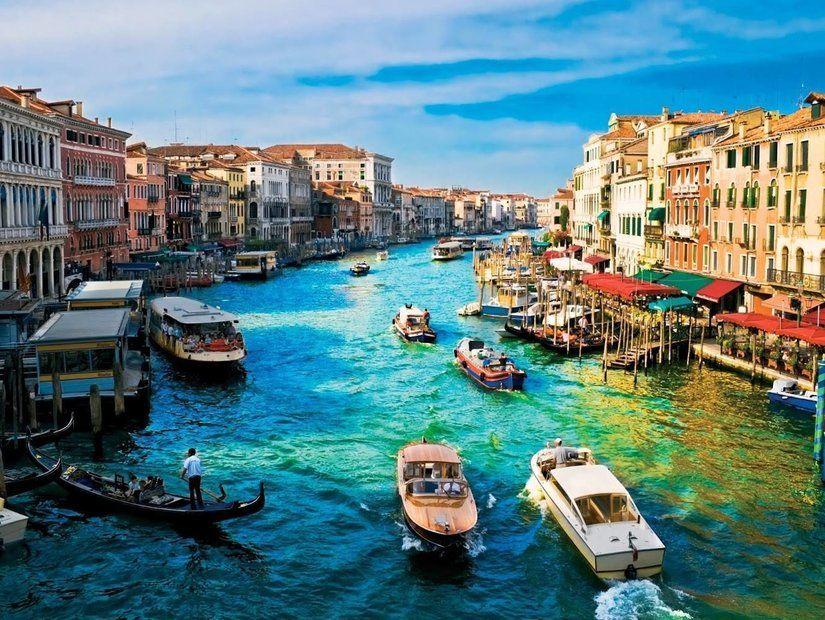 5-İtalya