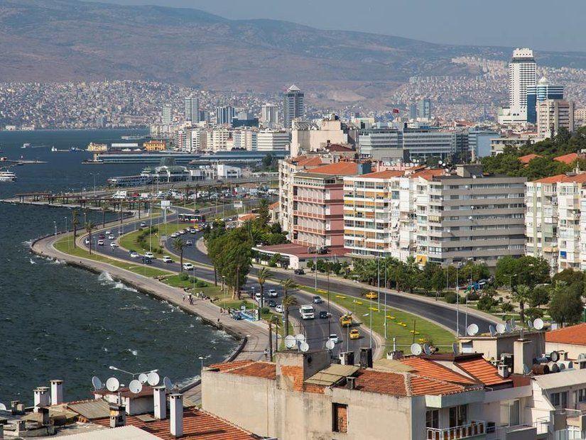 Trabzon – Artvin yolu
