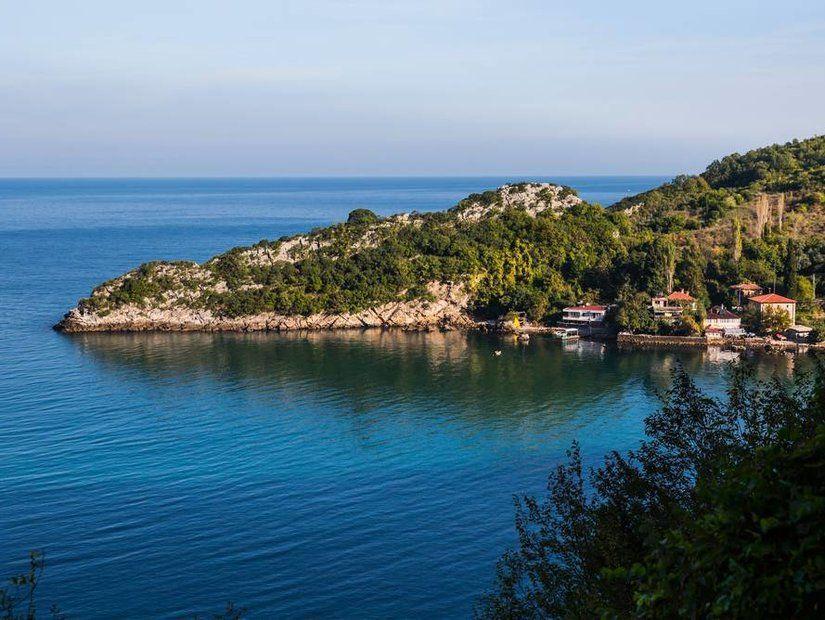 Antalya'ya 126 TL'den başlayan fırsatları yakalayın