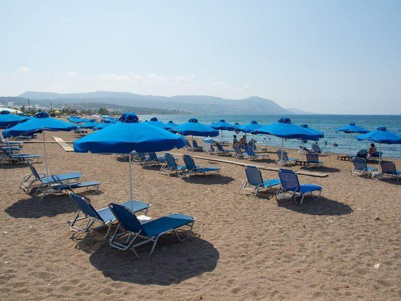 5- Kuzey Kıbrıs Türk Cumhuriyeti