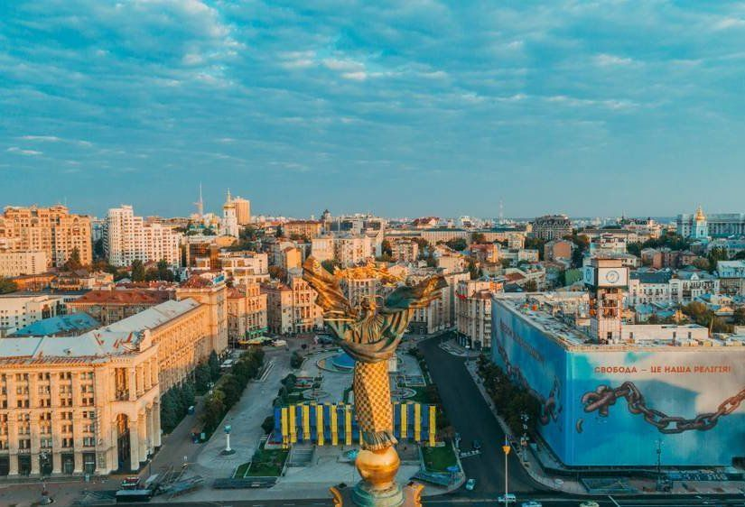 1-Kiev
