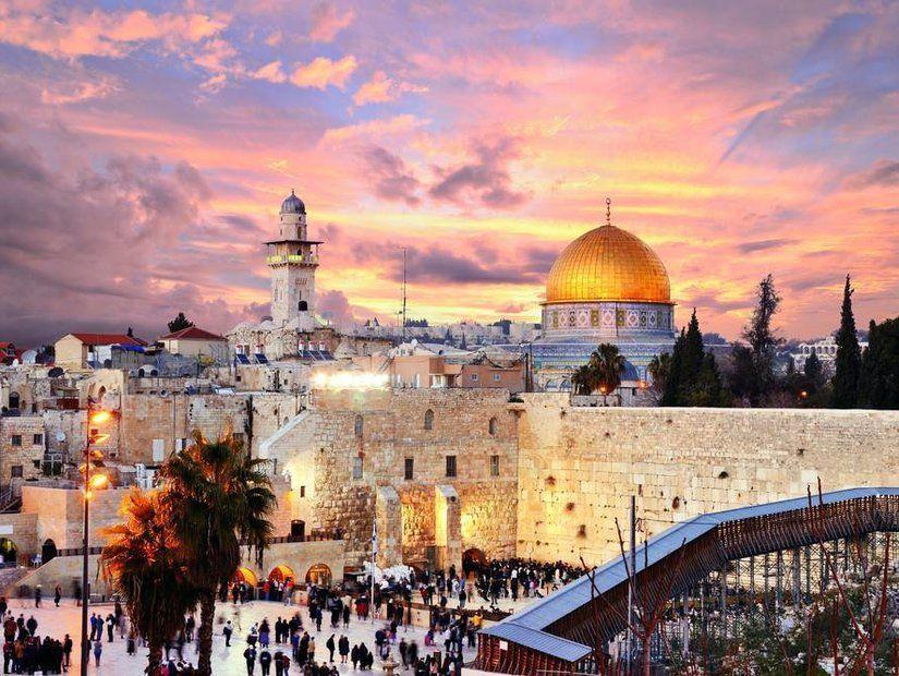 4-Kudüs
