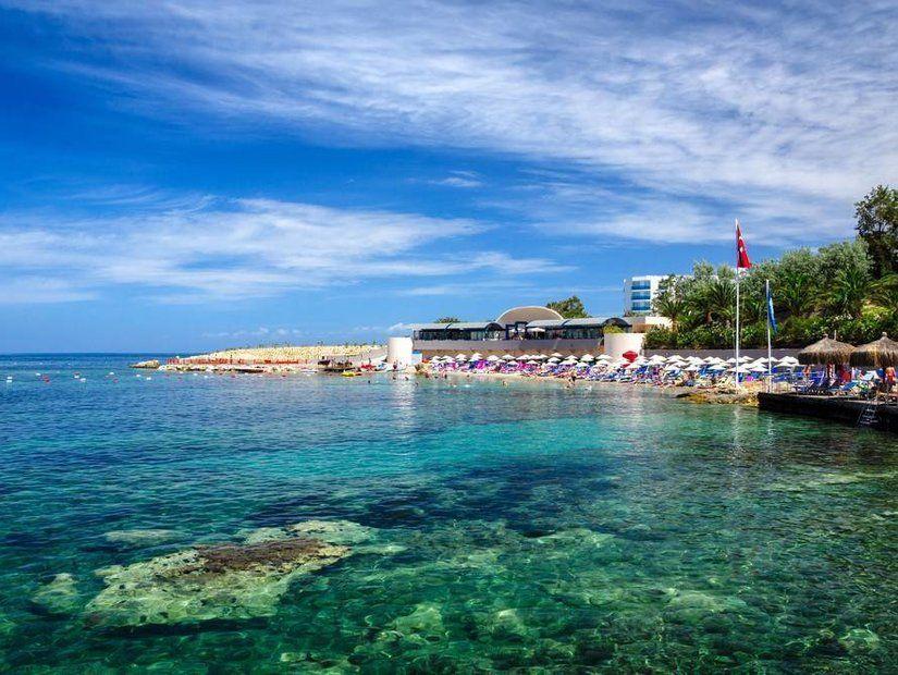 Akçay kıyıları daha ekonomik