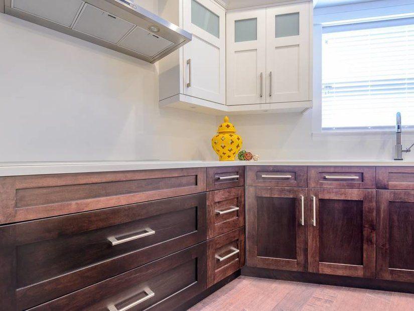 Evin bir odasını ya da mutfağını alabilirsiniz