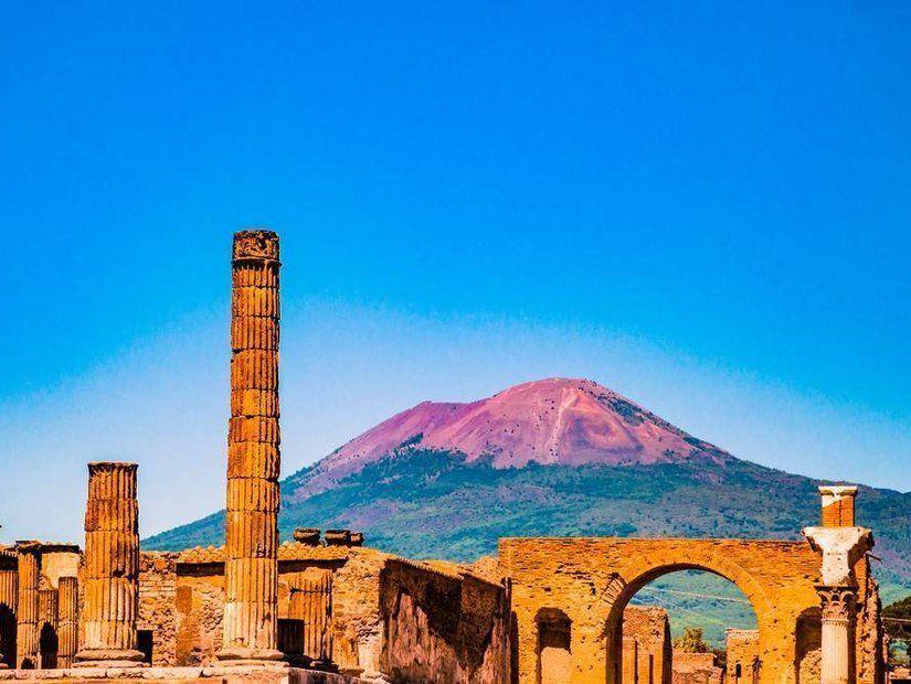 6- Napoli