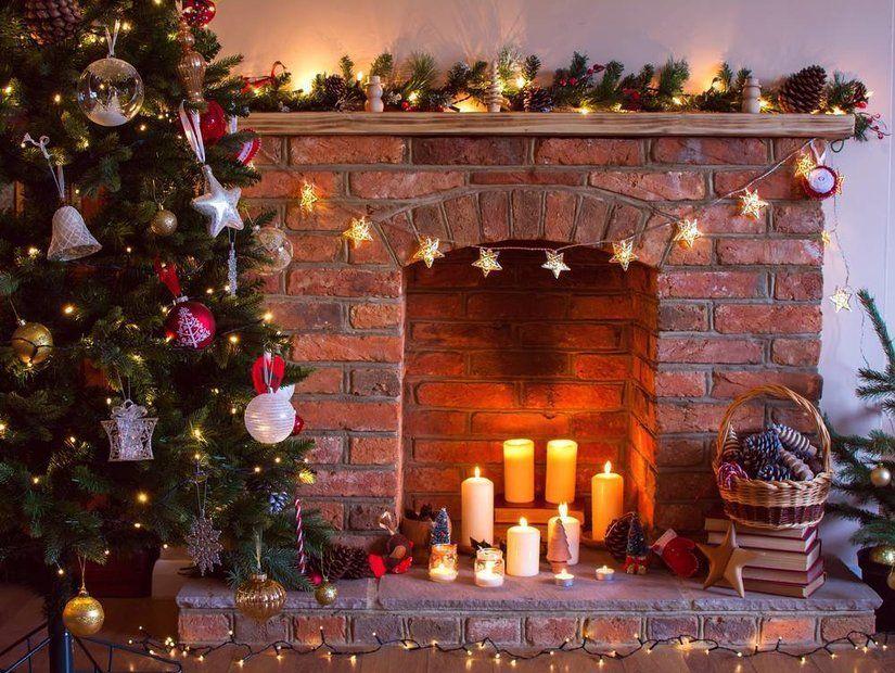 4- Noel ağacının kökeni