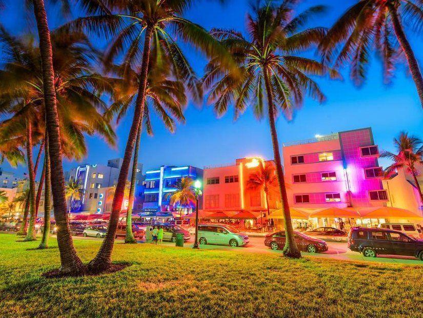 5- Küba ruhunu yakalamak için Little Havana