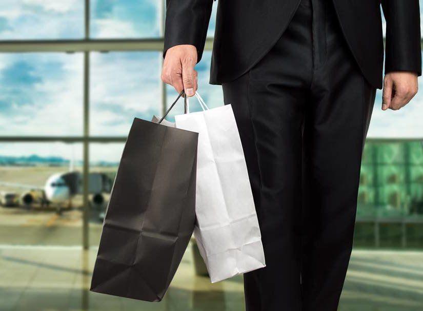 3- İndirimli alışveriş