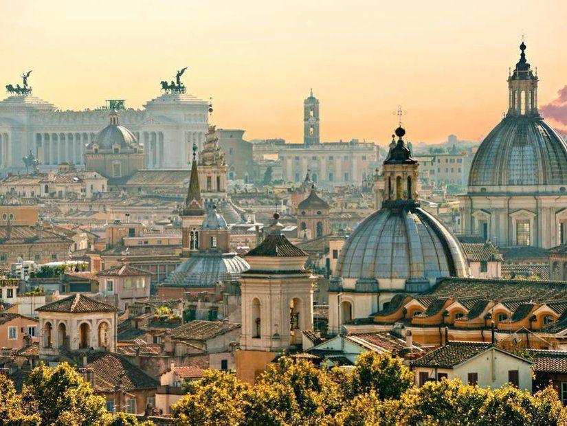 Roma 393 TL