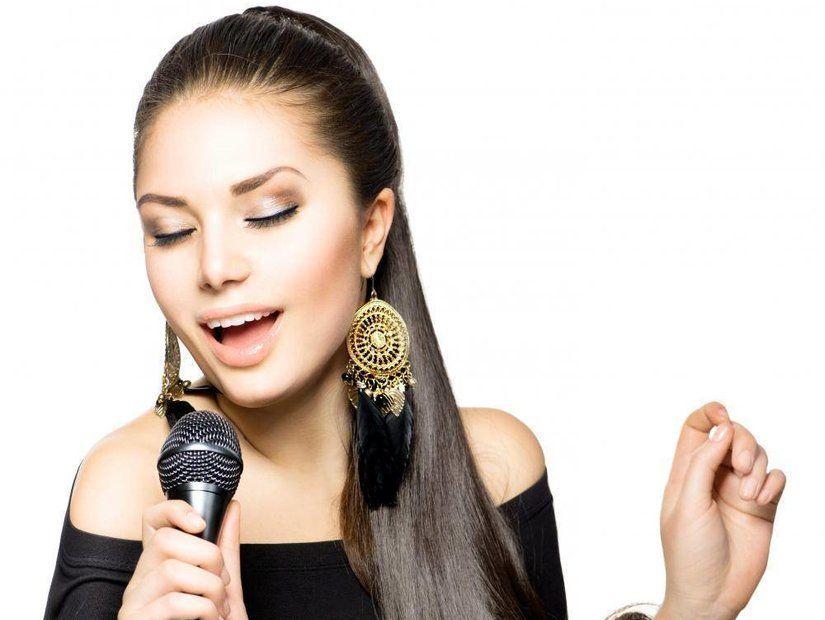 3- Şarkı ve deyimleri araştırın