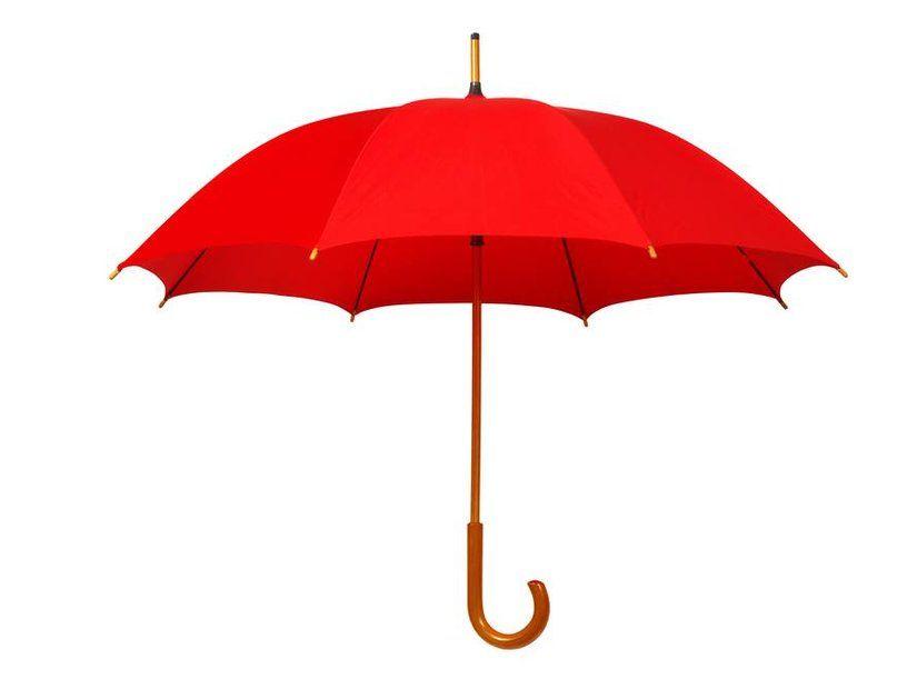 3- Şemsiyenizi uygun seçin