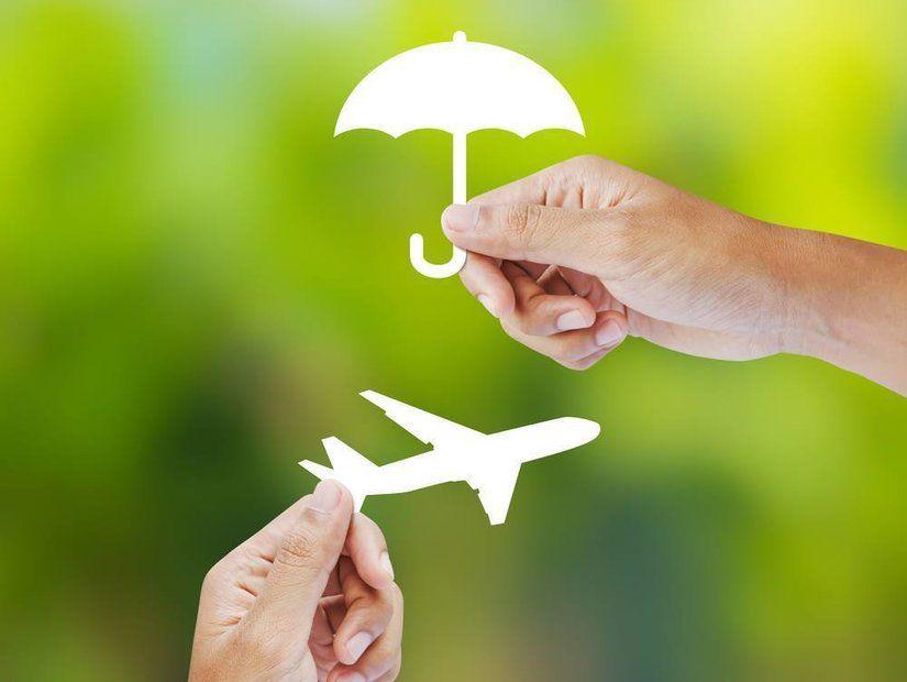 9-Seyahat sigortasıyla riskinizi azaltın