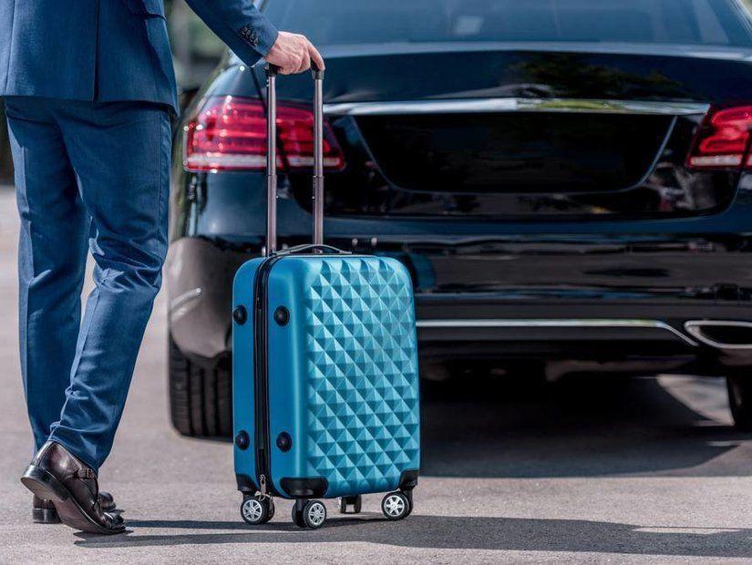 2- Tekerlekli ve kolay taşınan bir model seçin